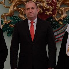 Хороша страна Болгария, а Россия…