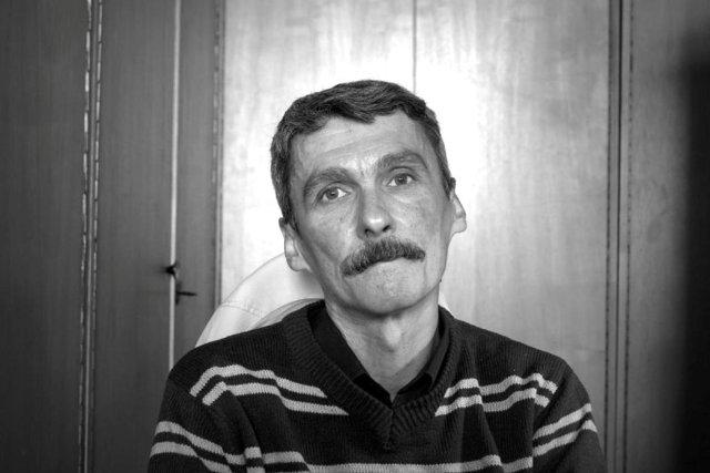 Леонид Вишняцкий Медиапроект s-t-o-l.com