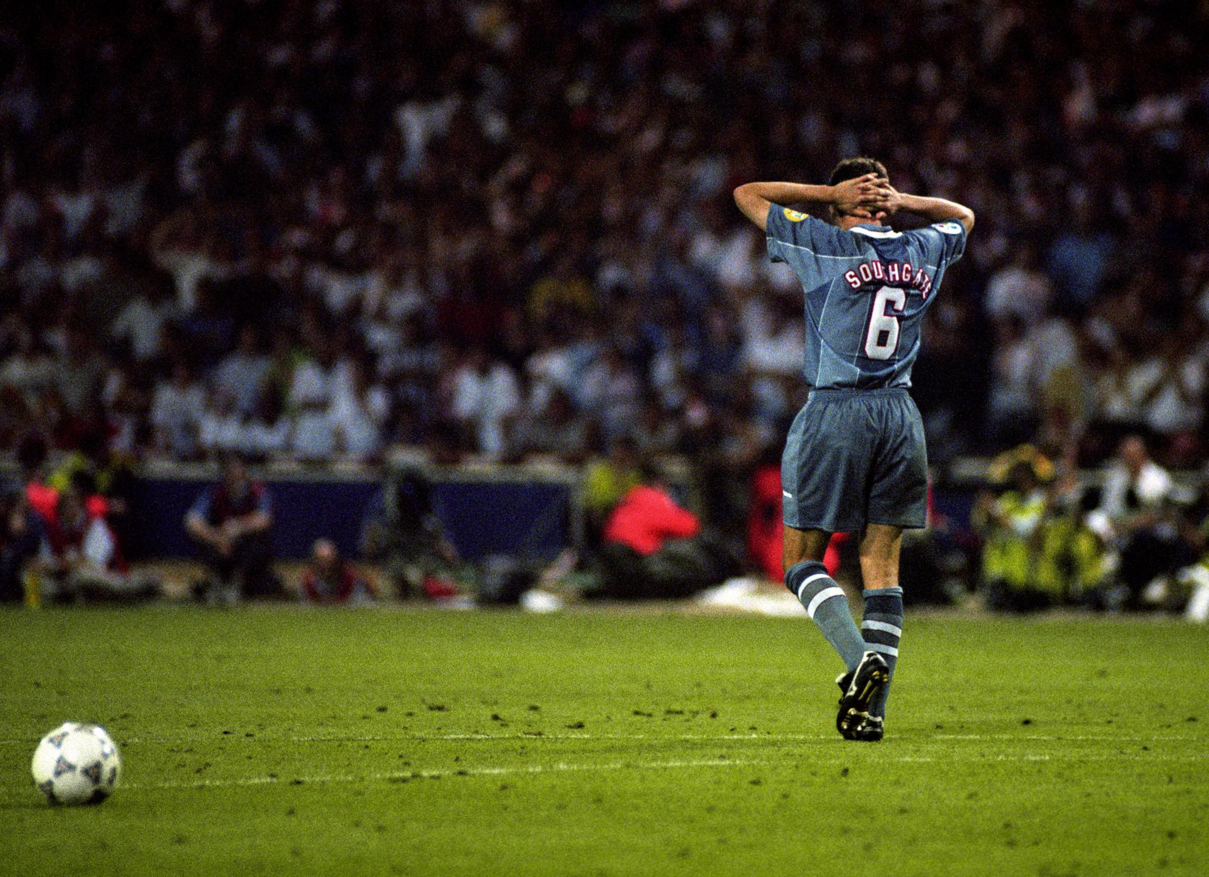 Евро-1996 Медиапроект s-t-o-l.com