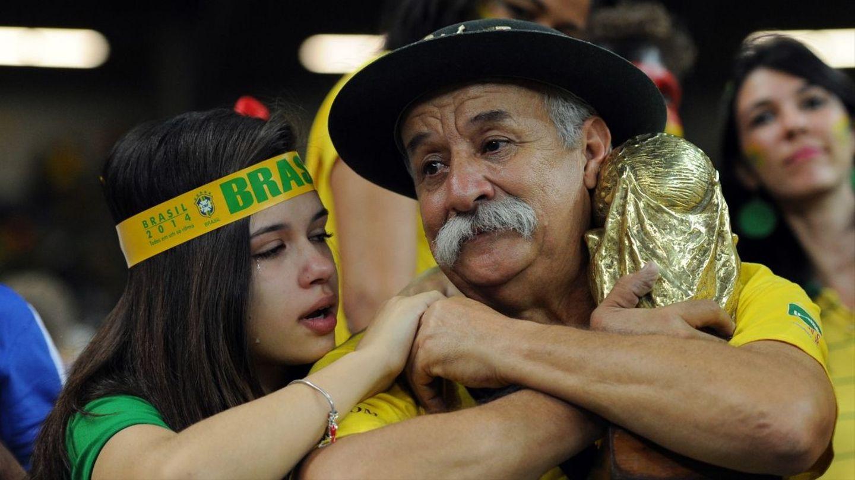 чемпионат мира по футболу Медиапроект s-t-o-l.com