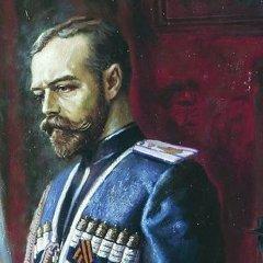 Путь на Голгофу: Могилёв