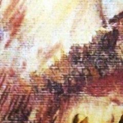 Ван Гог и Экзюпери. Любящие небо