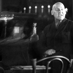 Наследие Крыленко: родовая травма российского правосознания