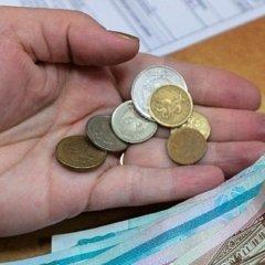 Пенсия или капитал: на что рассчитывать в старости?
