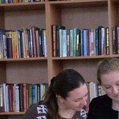 Русские Стэнфорды, или Фабрики дипломов: какими станут частные вузы