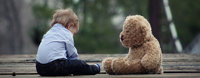 «Ребёнка нужно не развивать, а сберегать»