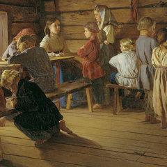 Вальдорфская педагогика: за и против