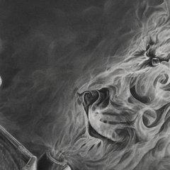 Творец Нарнии и друг Толкина
