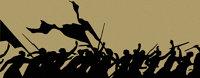 Революция начнётся в Омске