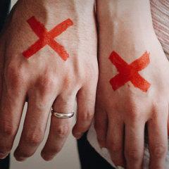 «Само собой и вообще»: как пережить развод родителей?