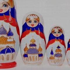Как Россия стала суперпрезидентской республикой