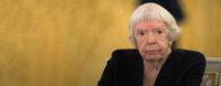 Людмила Алексеева признана «иностранным агентом» посмертно
