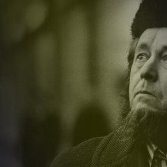 «Держался Солженицын достойно…»