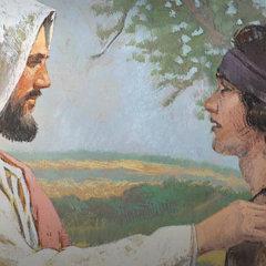 Позволительно ли христианину быть богатым?