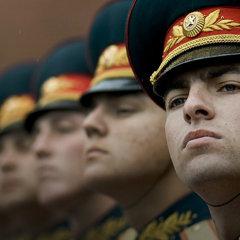 Вернутся ли в армию господа?
