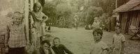 Единоросс назвал калининградцев потомками мародёров и уголовников