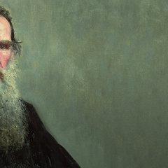 За что Толстого отлучили от церкви?