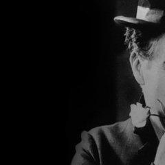 Почему Чарли Чаплин был изгнан из США