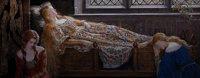 Мать, воскресшая в пятьдесят девять лет