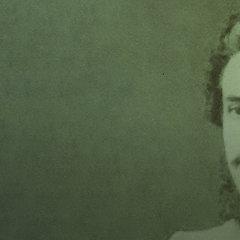 Николай Бердяев. Догмат о человеке