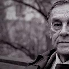 «Я между ними лёг во весь свой рост»: в день памяти Арсения Тарковского