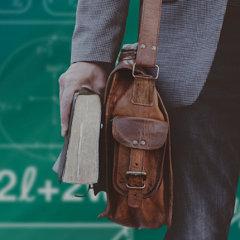 75% докторских диссертаций содержат плагиат