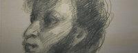Пушкин настоящий и вымышленный