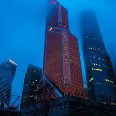 Москва – город напрокат?