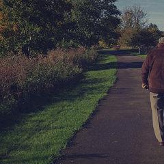 Накопительной части пенсии больше не будет