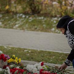 Почему в Тюмени запретили Молитву памяти?