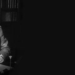 Академик Бехтерев: слишком случайная смерть