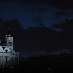 Возвращение Архиепископии в состав Русской церкви