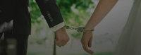 Дело «Нового величия»: одна свадьба и двое вскрывших вены