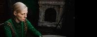 Фильм «Дылда»: покалеченный город, покалеченные судьбы