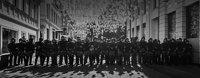 «Московское дело»: реванш силовиков