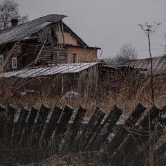 Россию продали оптом