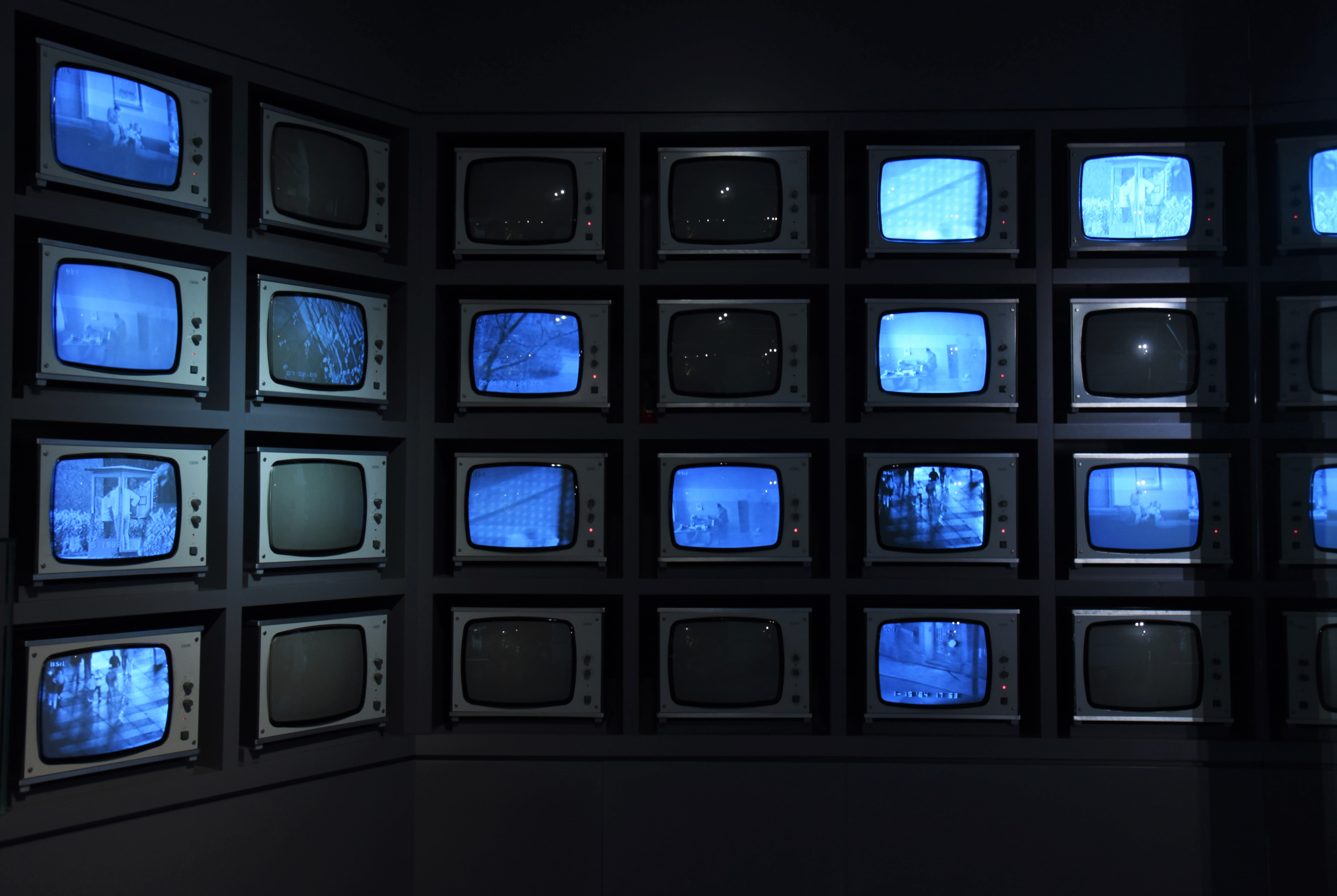 Медиапроект s-t-o-l.com