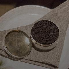 Снюсы – вкусняшки с зельем