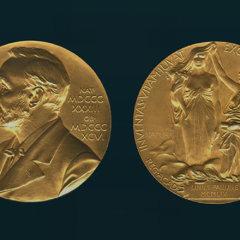 Нобелевские лауреаты из России