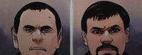 Новые приключения Петрова и Боширова