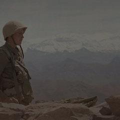 Афганская война: «Медвежий капкан» для советских солдат