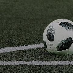 Череда утрат от спорта до Лужкова