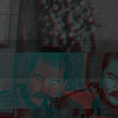 Сталина выгнали из Русского музея и Дома актёра