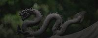 «Змеиный грипп» вышел за пределы Китая