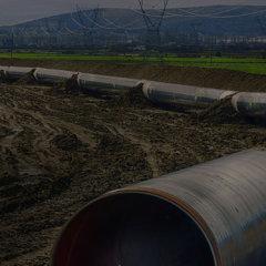 Спор за нефть развалит союзное «государство»?