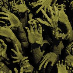 Льюис и Сартр: заглянувшие в ад