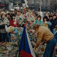 Вывод советских войск из Чехословакии: страну покидали герои или оккупанты?