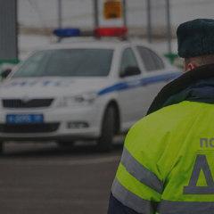 Повысят ли дорожные штрафы в 6 раз?