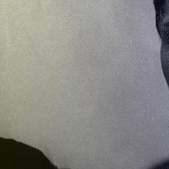 Великолепное презреньеи счастливая жизнь Михаила Булгакова