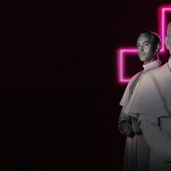 «Новый папа»: О чём забыл Соррентино?